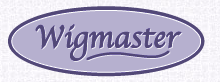 Wigmaster